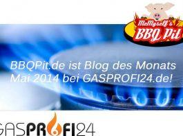 Gasprofi24 bbqpit-BlogdesMonats 265x198-BBQPit.de das Grill- und BBQ-Magazin – Grillblog & Grillrezepte