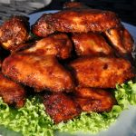 Mexican Wings – Sweet & Hot Chicken Wings-mexican wings-MexicanWings03 150x150