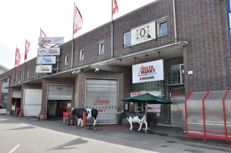 Delta-Fleisch-DeltaHamburg 800x531-Besuch bei Delta-Fleisch in Hamburg
