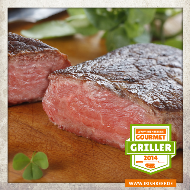 Irish Beef Irish Beef Gewinnspiel-IrishBeef02-Irish Beef Gewinnspiel: Gourmet-Paket im Wert von 100€ zu gewinnen