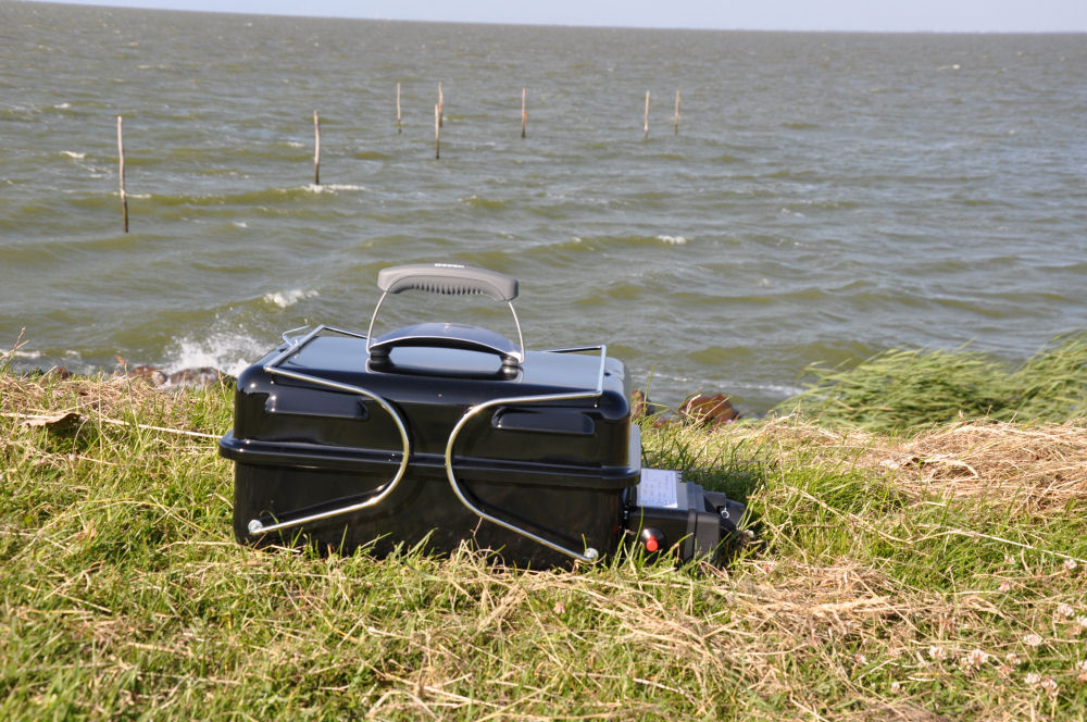 Weber Go-Anywhere Gas Weber Go-Anywhere Gas im Test – Nordseeurlaub mit dem Gas-GA-Weber Go-Anywhere Gas-WeberGoAnywhereGas01
