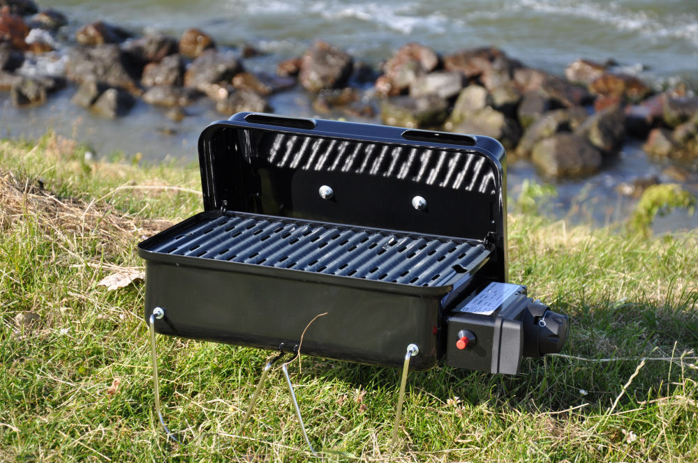 Weber Go-Anywhere Gas Weber Go-Anywhere Gas im Test – Nordseeurlaub mit dem Gas-GA-Weber Go-Anywhere Gas-WeberGoAnywhereGas02