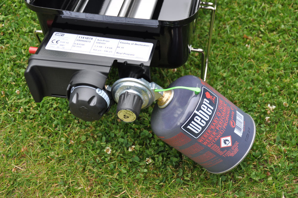 Weber Go-Anywhere Gas Weber Go-Anywhere Gas im Test – Nordseeurlaub mit dem Gas-GA-Weber Go-Anywhere Gas-WeberGoAnywhereGas05
