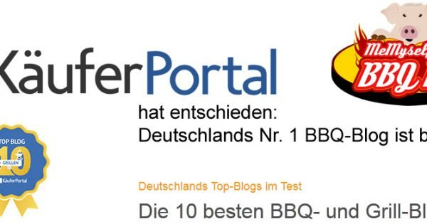 k k rt deutschlands beste bbq und grill blogs platz 1 f r. Black Bedroom Furniture Sets. Home Design Ideas