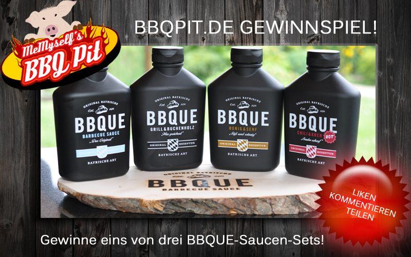 BBQUE Gewinnspiel-bbquegewinnspiel 800x500-BBQUE Gewinnspiel – 3 Sets Bayrische Barbecue Sauce gewinnen