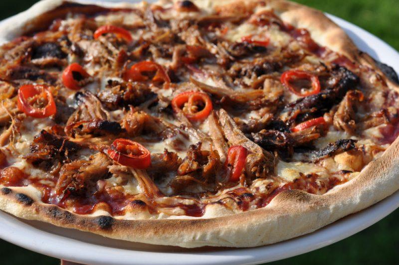 perfekter pizzateig-PerfekterPizzateig 800x531-Perfekter Pizzateig – So gelingt die Pizza vom Grill