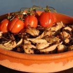 Pulled Chicken Pulled Chicken-PulledChicken 150x150-Pulled Chicken – saftiges BBQ-Chicken