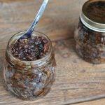 Bacon Jam / Speck-Marmelade mit Whisky-bacon jam-BaconJam06 150x150