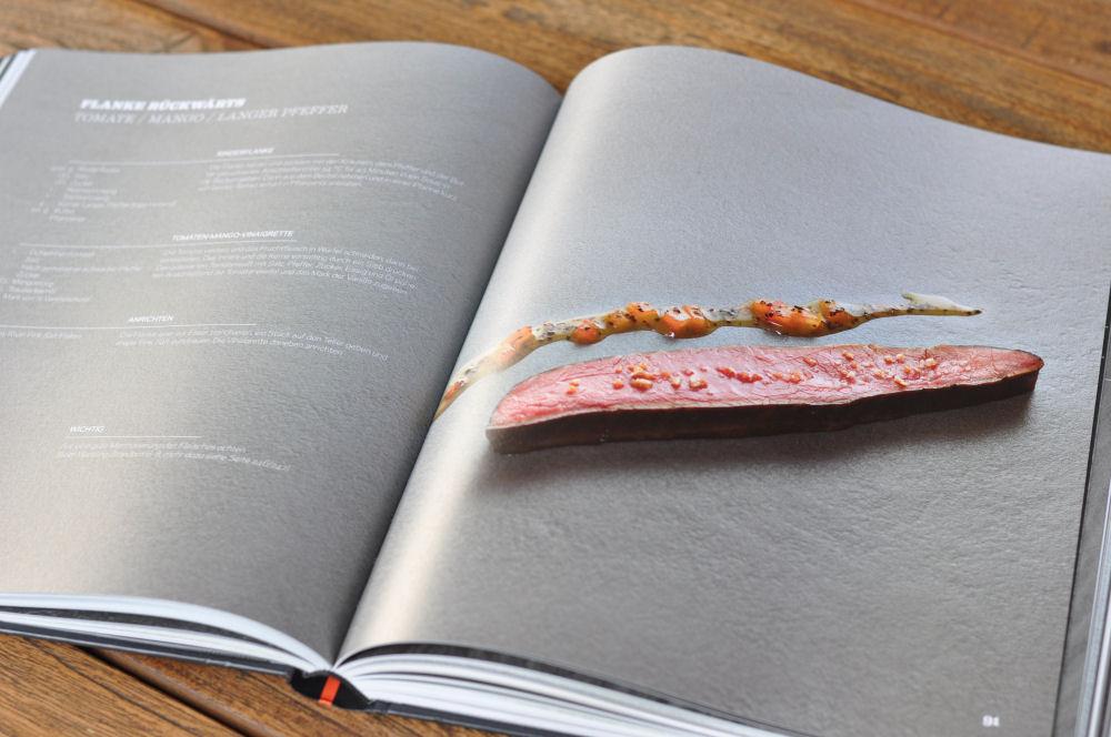 Fleisch von Ludwig Maurer fleisch von ludwig maurer-Fleisch02-Fleisch von Ludwig Maurer – Das Buch zum Thema Fleisch