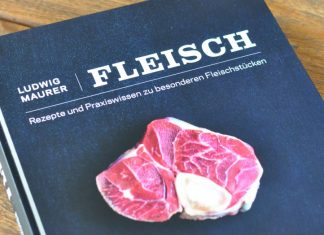 Ludwig Maurer Fleisch bbqpit-Fleisch1 324x235-BBQPit.de das Grill- und BBQ-Magazin – Grillblog & Grillrezepte