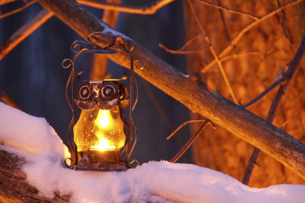 Tipps zum Wintergrillen Tipps zum Wintergrillen-Tipps zum Wintergrillen-Licht01