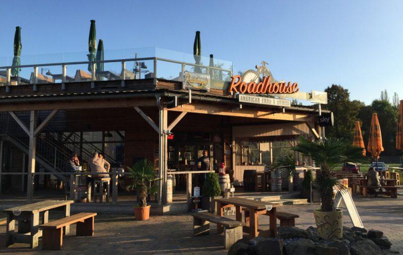 Thunderbike Roadhouse-RoadhouseHamminkeln 800x506-Thunderbike Roadhouse Hamminkeln – Restaurantkritik