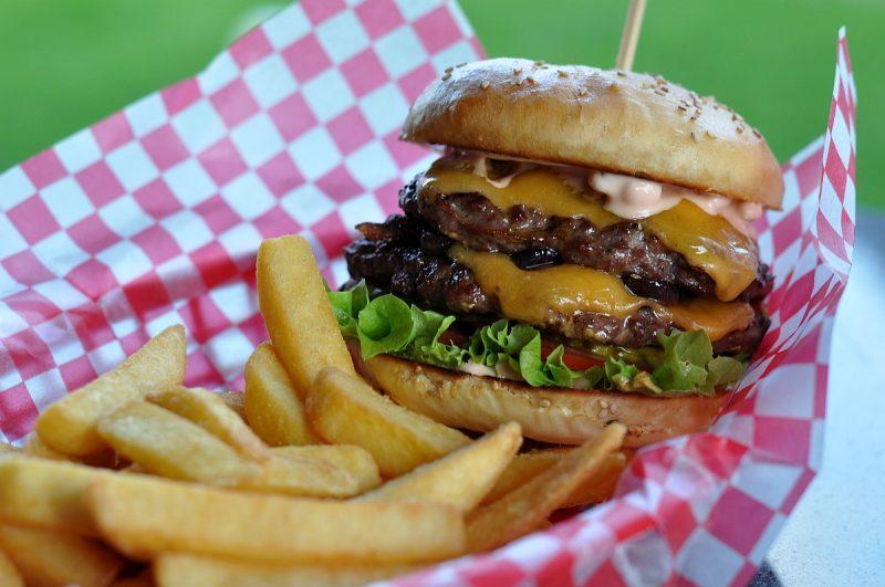 animal style burger-Animal Style Burger Innout 800x531-Animal Style Burger