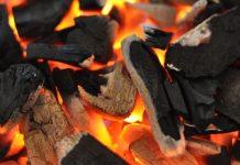 bbqpit-Holzkohle 218x150-BBQPit.de das Grill- und BBQ-Magazin – Grillblog & Grillrezepte