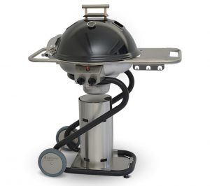 Schickling Grill – Grills made in Germany-Schickling Grill-SchicklingGrill01 300x266