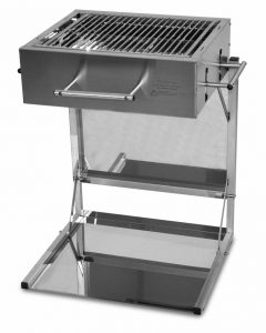Schickling Grill-SchicklingGrill04 240x300-Schickling Grill – Grills made in Germany