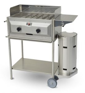 Schickling Grill-SchicklingGrill05 275x300-Schickling Grill – Grills made in Germany