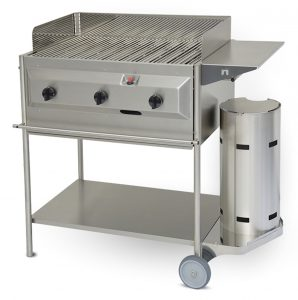 Schickling Grill-SchicklingGrill06 298x300-Schickling Grill – Grills made in Germany