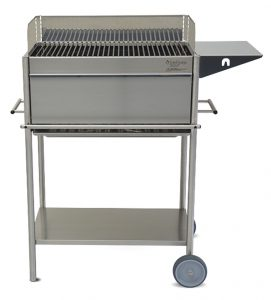 Schickling Grill – Grills made in Germany-Schickling Grill-SchicklingGrill07 271x300