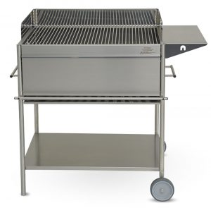 Schickling Grill-SchicklingGrill08 300x295-Schickling Grill – Grills made in Germany