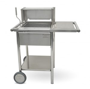 Schickling Grill – Grills made in Germany-Schickling Grill-SchicklingGrill09 300x296