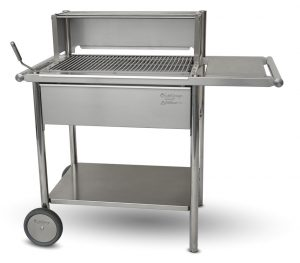 Schickling Grill – Grills made in Germany-Schickling Grill-SchicklingGrill10 300x263