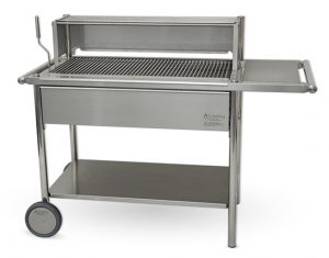 Schickling Grill – Grills made in Germany-Schickling Grill-SchicklingGrill11 300x235