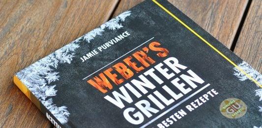 Webers Wintergrillen bbqpit-WebersWintergrillenJamiePurviance 533x261-BBQPit.de das Grill- und BBQ-Magazin – Grillblog & Grillrezepte