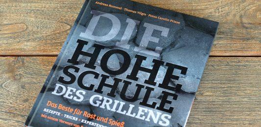 Andreas Rummel - Die Hohe Schule des Grillens bbqpit-HoheSchuledesGrillens 533x261-BBQPit.de das Grill- und BBQ-Magazin – Grillblog & Grillrezepte