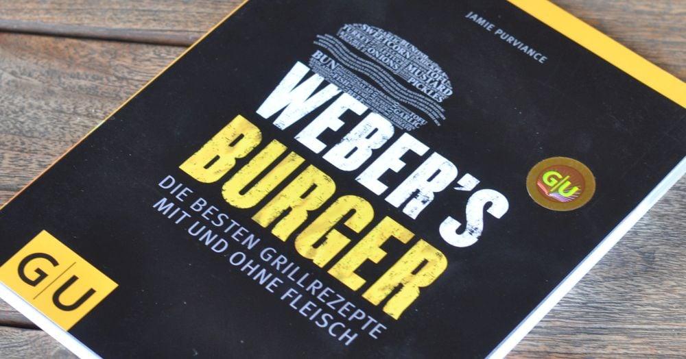 weber 39 s burger von jamie purviance. Black Bedroom Furniture Sets. Home Design Ideas