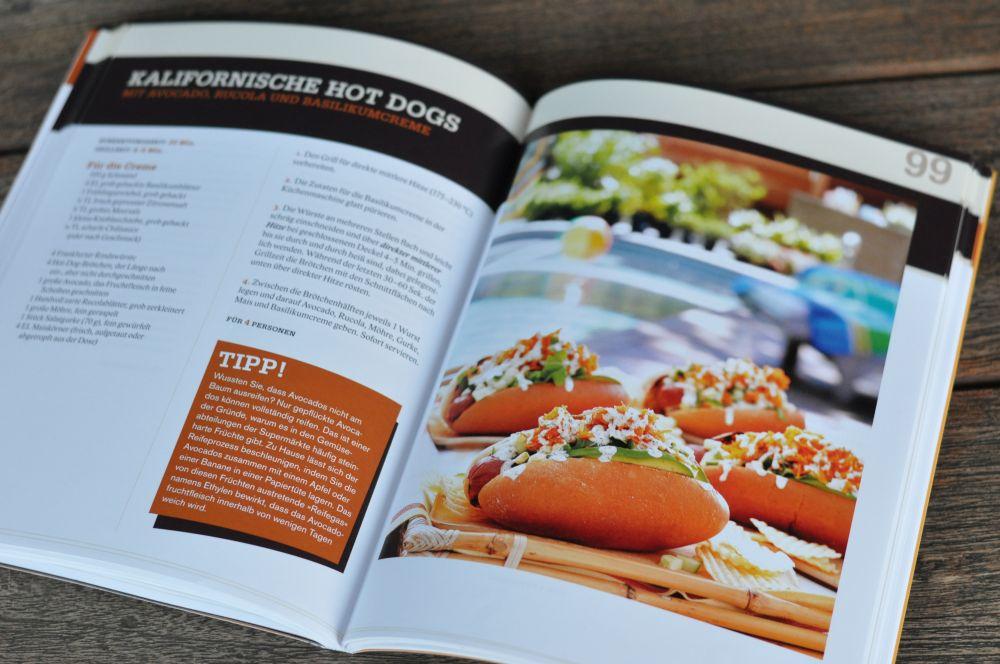 Weber's Hot Dogs  Weber's Hot Dogs-WebersHotDogs01-Weber's Hot Dogs – Alles rund um die Wurst
