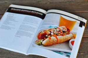 Weber's Hot Dogs Weber's Hot Dogs-WebersHotDogs02 300x199-Weber's Hot Dogs – Alles rund um die Wurst