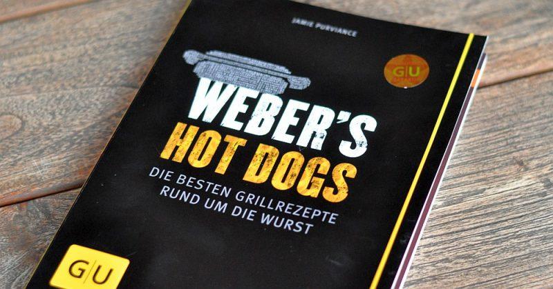 Weber's Hot Dogs-WebersHotDogs1 800x419-Weber's Hot Dogs – Alles rund um die Wurst