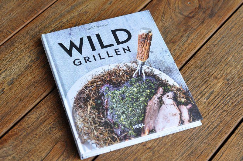 Wild Grillen-WildGrillenTomHeinzle 800x531-Wild Grillen von Tom Heinzle