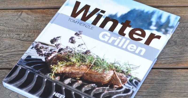 Wintergrillen-Wintergrillen 800x419-Wintergrillen von Tom Heinzle