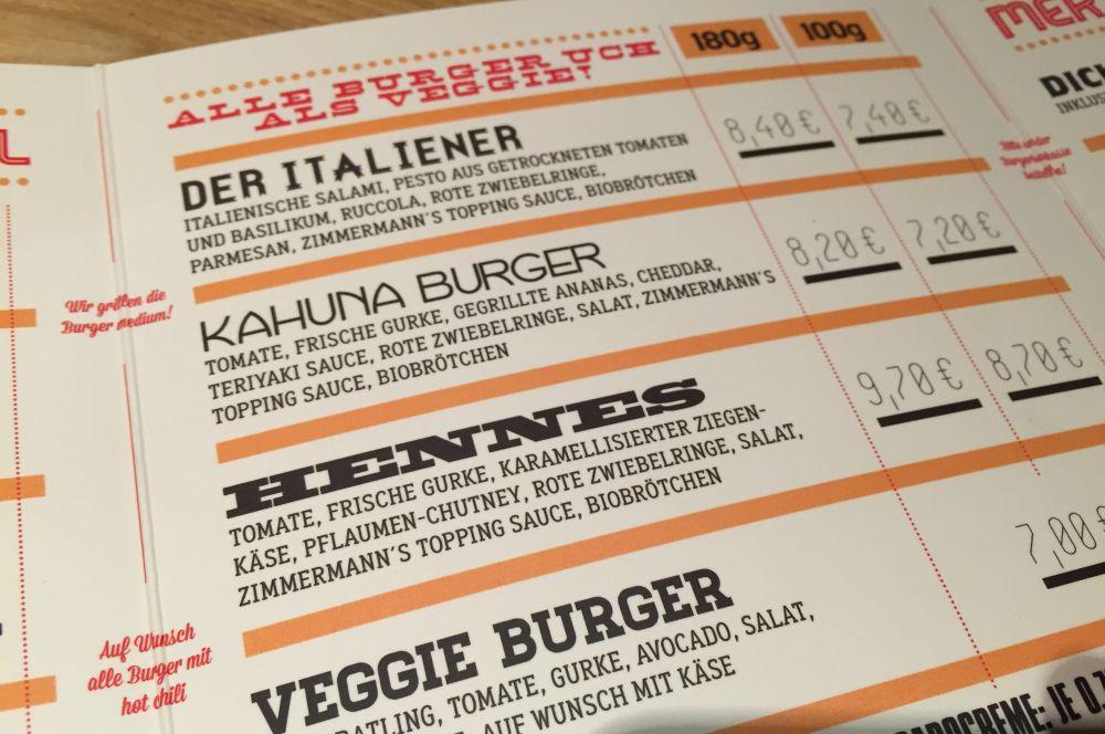 Zimmermann's Burger Köln Zimmermann's Burger Köln im BBQPit Burgerbuden-Test-Zimmermann's Burger-Zimmermanns01
