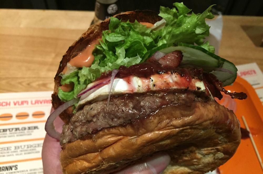 Zimmermann's Burger Köln Zimmermann's Burger Köln im BBQPit Burgerbuden-Test-Zimmermann's Burger-Zimmermanns02