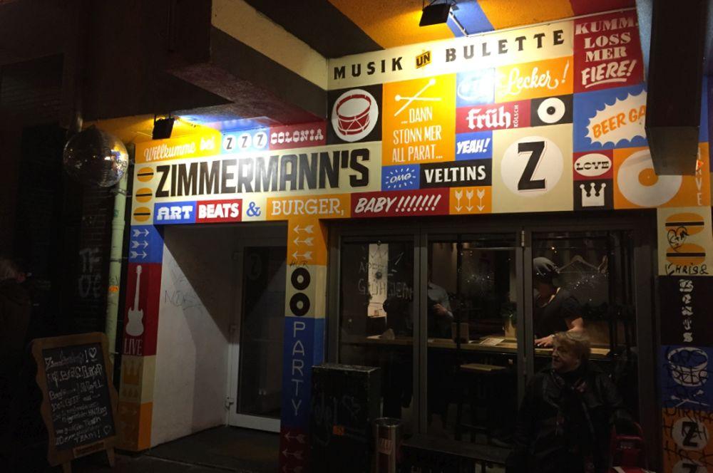 Zimmermann's Burger Köln Zimmermann's Burger Köln im BBQPit Burgerbuden-Test-Zimmermann's Burger-Zimmermanns03