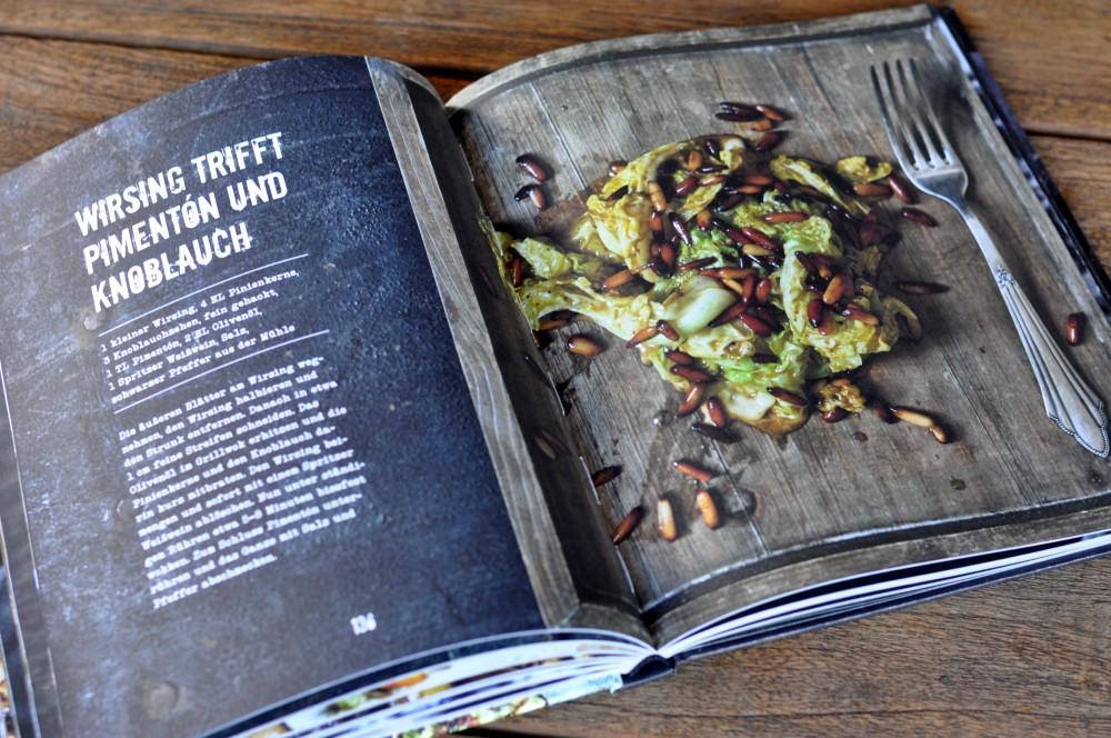 Vegetarisch Grillen von Tom Heinzle Vegetarisch Grillen von Tom Heinzle-Vegetarisch Grillen-VegetarischGrillen02