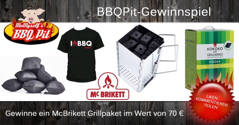 Mc Brikett Grillpaket-februargewinnspiel2015 800x419-Mc Brikett Grillpaket im Wert von 70 € zu gewinnen