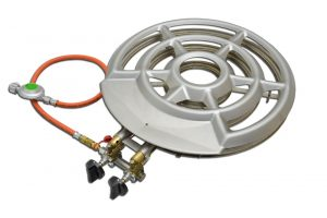 Schickling KohGa Deluxe Gas-/Holzkohlegrill im Wert von 525 Euro zu gewinnen!-Schickling KohGa Deluxe-Schickling001 300x200