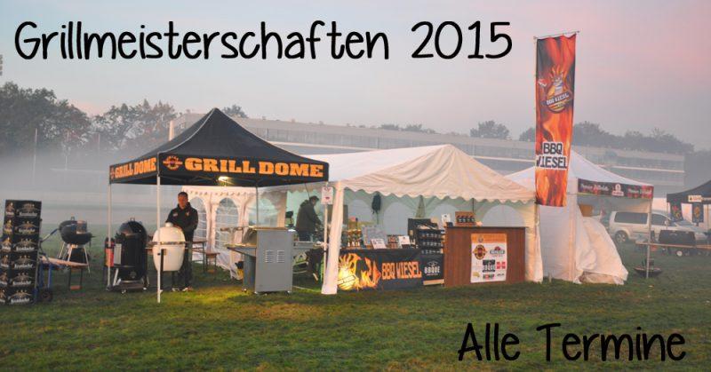 grillmeisterschaften 2015-grillmeisterschaften2015neu 800x419-Grillmeisterschaften 2015 – alle Termine (KCBS, GBA, WBQA)