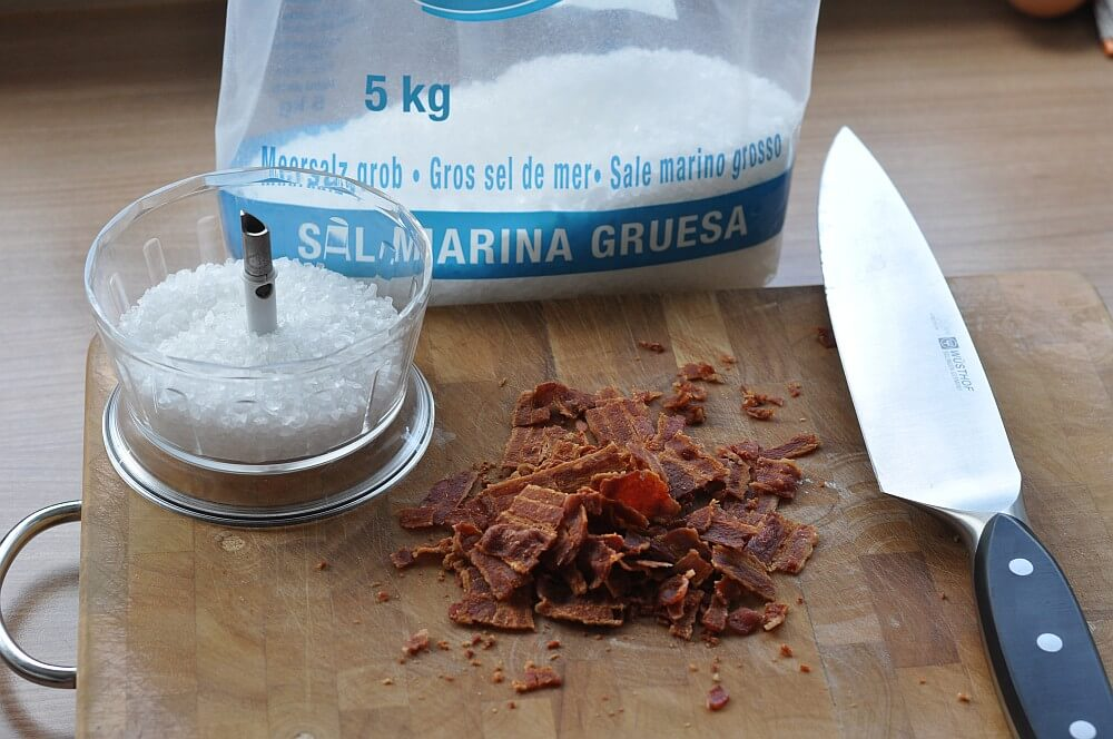 Bacon Salz Bacon-Salz das ultimative Gewürzsalz-bacon-salz-BaconSalz02