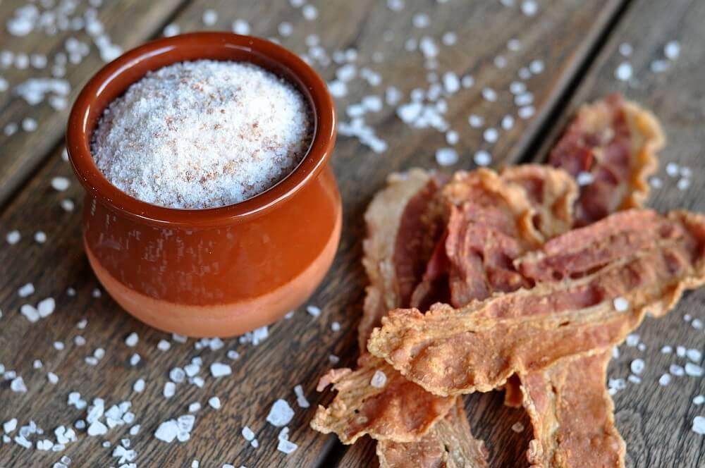 Bacon-Salz Bacon-Salz das ultimative Gewürzsalz-bacon-salz-BaconSalz05