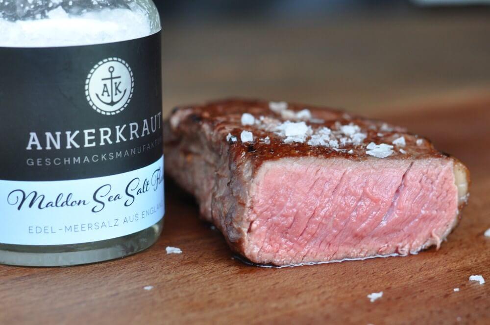 Irish Beef Beefer-Beefer09-Beefer – der 800 Grad heiße Männertraum