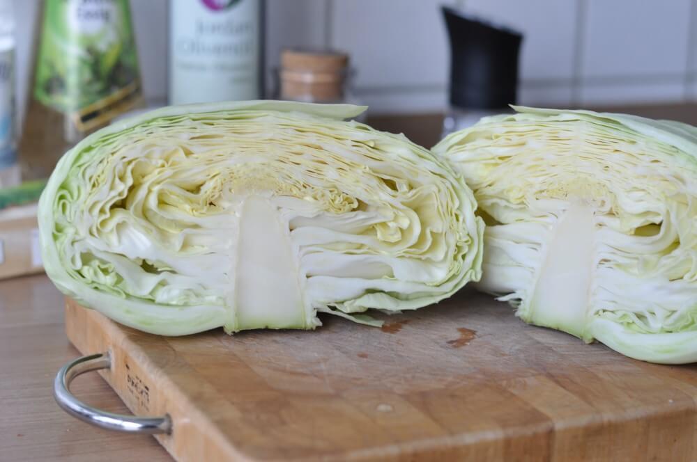 Griechischer Krautsalat Griechischer Krautsalat-griechischer krautsalat-GriechischerKrautsalat02