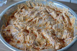 Gyros vom Grill Gyros vom Grill mit Joghurtmarinade-gyros vom grill-Gyros03 300x199