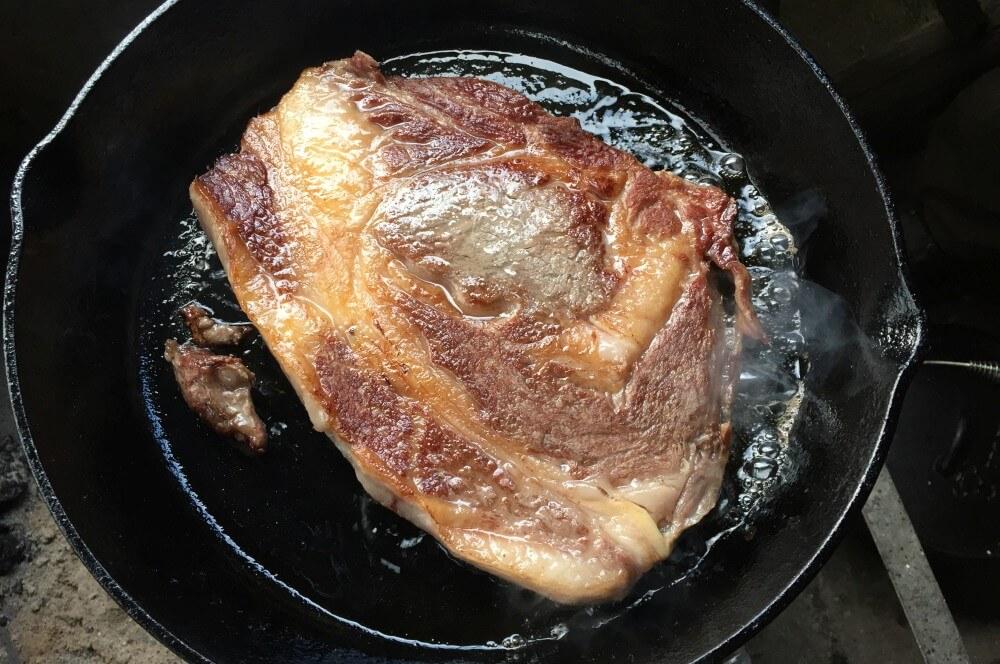 Japanisches Kobe Steak Japanisches Kobe Steak-JapanischesKobeSteak03-Japanisches Kobe Steak – das 285 Euro teure Luxussteak