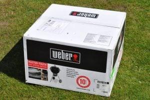 Weber Kugelgrill Weber Kugelgrill – Master-Touch GBS Special Edition-Weber Kugelgrill-WeberKugelgrill01 300x199