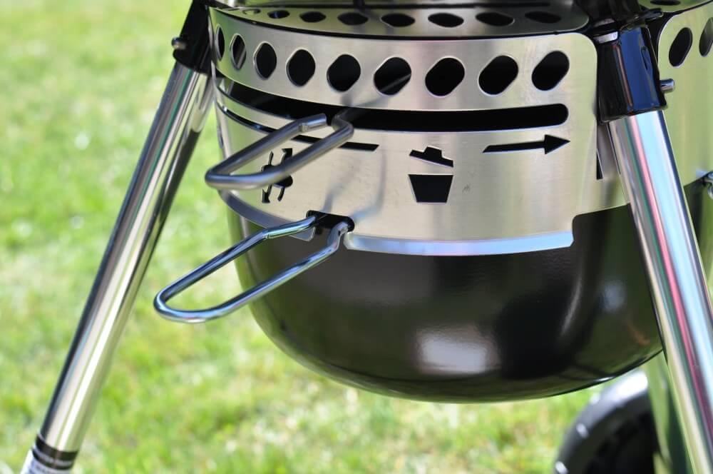 weber kugelgrill grillrezepte tipps. Black Bedroom Furniture Sets. Home Design Ideas